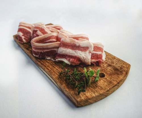 baconboard.jpeg