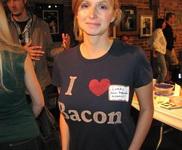 baconboobs.jpg