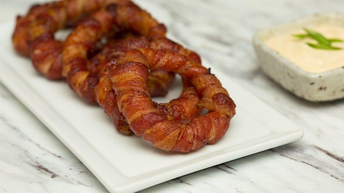 baconrings.jpg