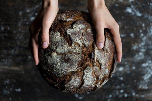 baked-blur-bread-745988.jpg