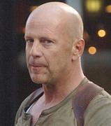 bald_live-free-die-hard.jpg