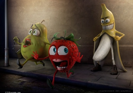 banana1-75.jpg