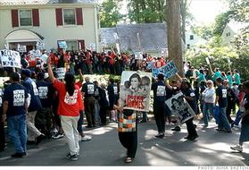 banker_protesttop.jpg
