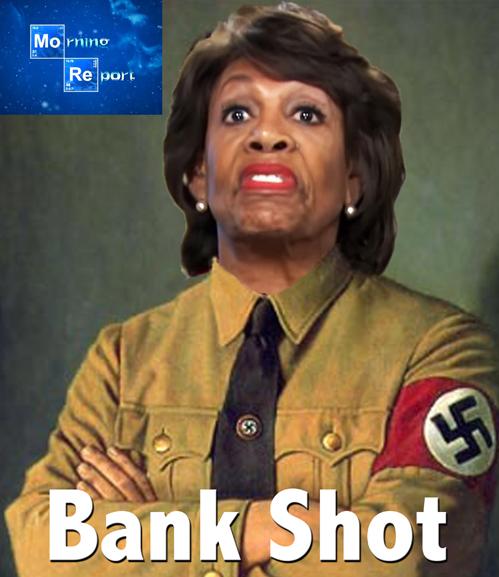 bankshot.jpg