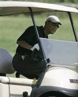 barack-obama-2009-8-24-15-10-50.jpg