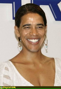 barack_obama_in_drag.jpg