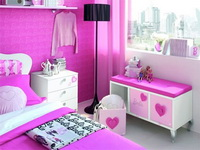 barbie-hotel-room.jpg