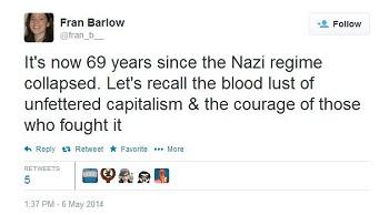 barlow_nazi_tweet_5-13-14.jpg