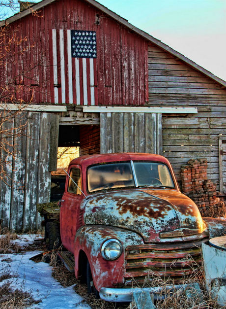 barn and flag.jpg