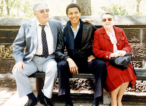 barry_and_grandparents.jpg