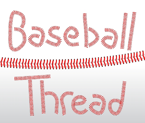 baseball_thread___ill__brush_by_stoostock-d36pk9o.jpg
