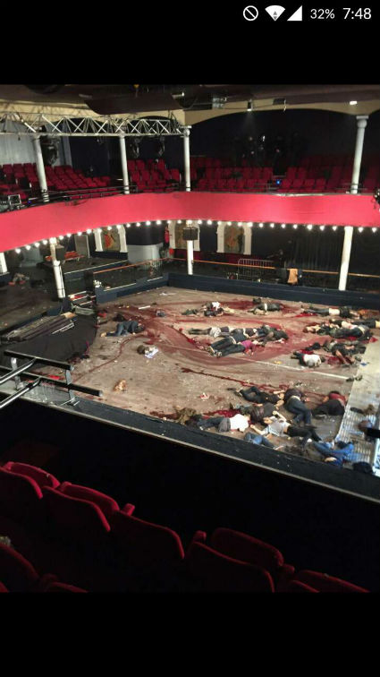 bataclan-deadly-aftermath.jpg