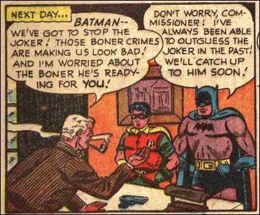 batman04.jpg