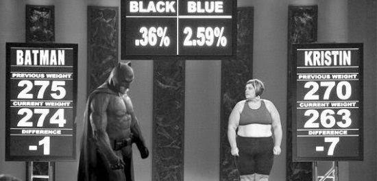 batmanbiggestloser.jpg