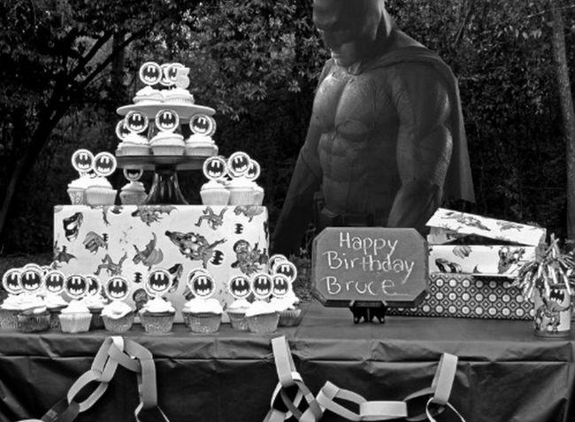 batmanbirthday.jpg