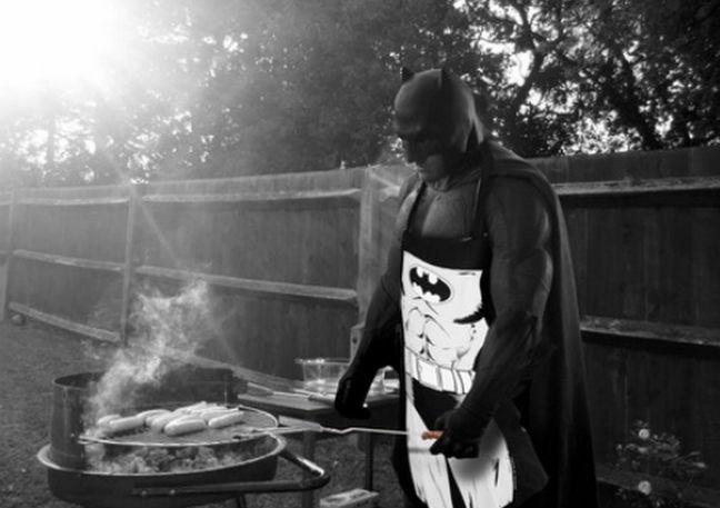 batmancookout.jpg