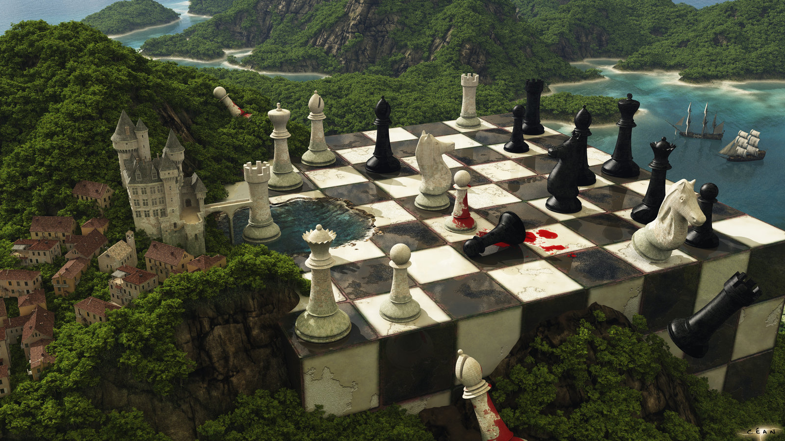 battle_chess_by_cean_herzfield.jpg