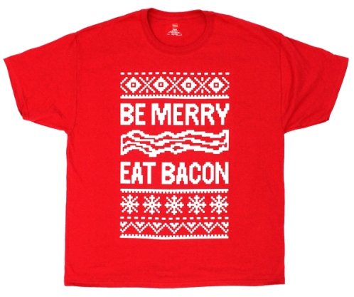 be-merry-eat-bacon-mens-t-shirt-black-or-red-3.jpg