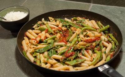 beans-pastaaa.jpg
