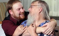bearded-lady1.jpg