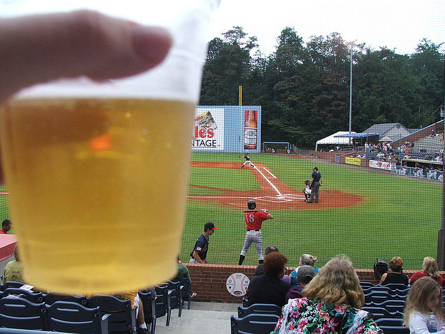 beer and baseball.jpg