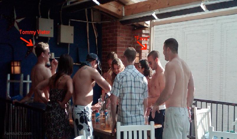 beer-pong.jpg