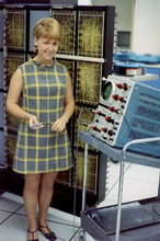 bell_labs_03.jpg