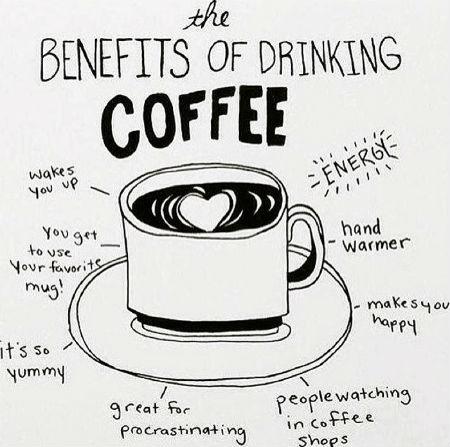 benefits-of-coffee-meme.jpg