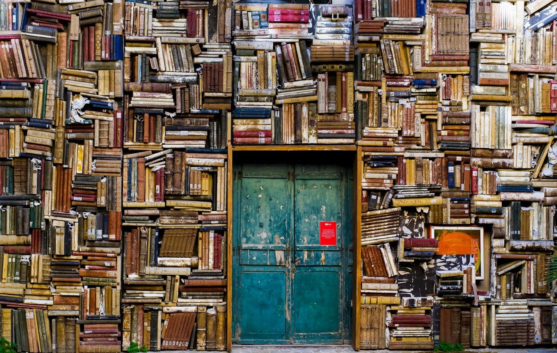 bibliophagy.jpg