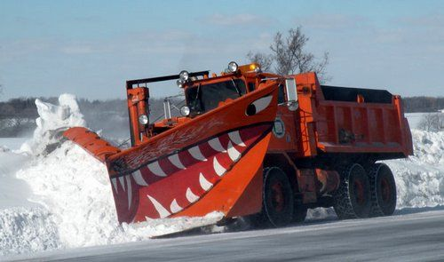 big snow plow.jpg