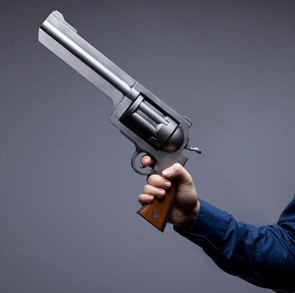 big-gun.jpg