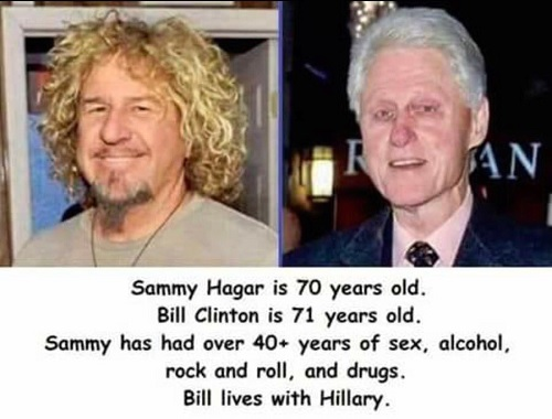 bill and sammy.jpg