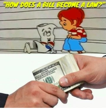 bill become law.jpg
