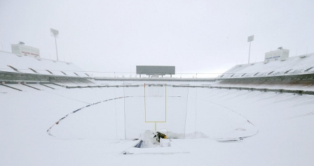 bills-stadium-snow-covered.jpg