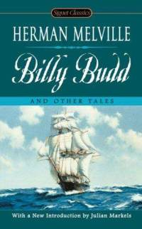 billy-budd-other-tales-herman-melville-book-cover-art.jpg