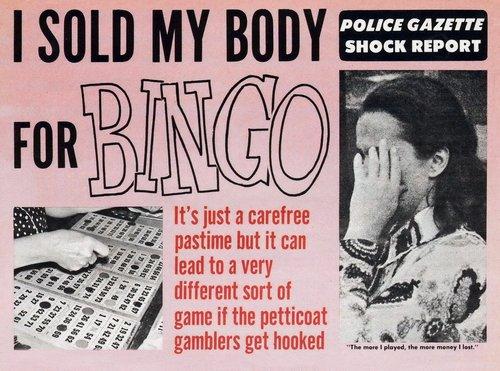 bingo_scandal.jpg