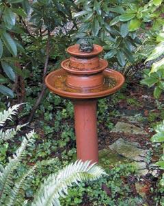 birdbath-fountain.jpg