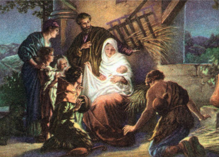 birth-of-christ_4.jpg