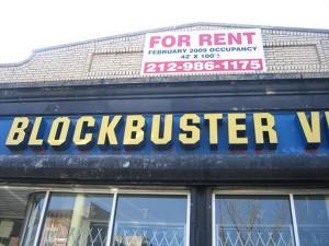 blockbuster-bankrupt-300x225.jpg