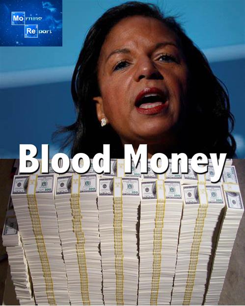 bloodmoney.jpg