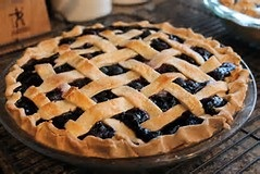 blueberry pie image.jpg