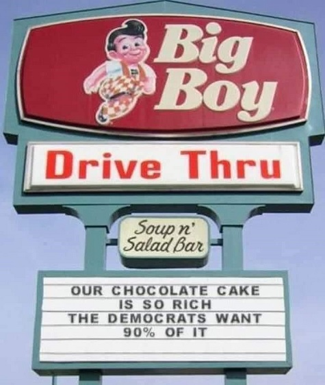 bobs big boy meme 01.jpg