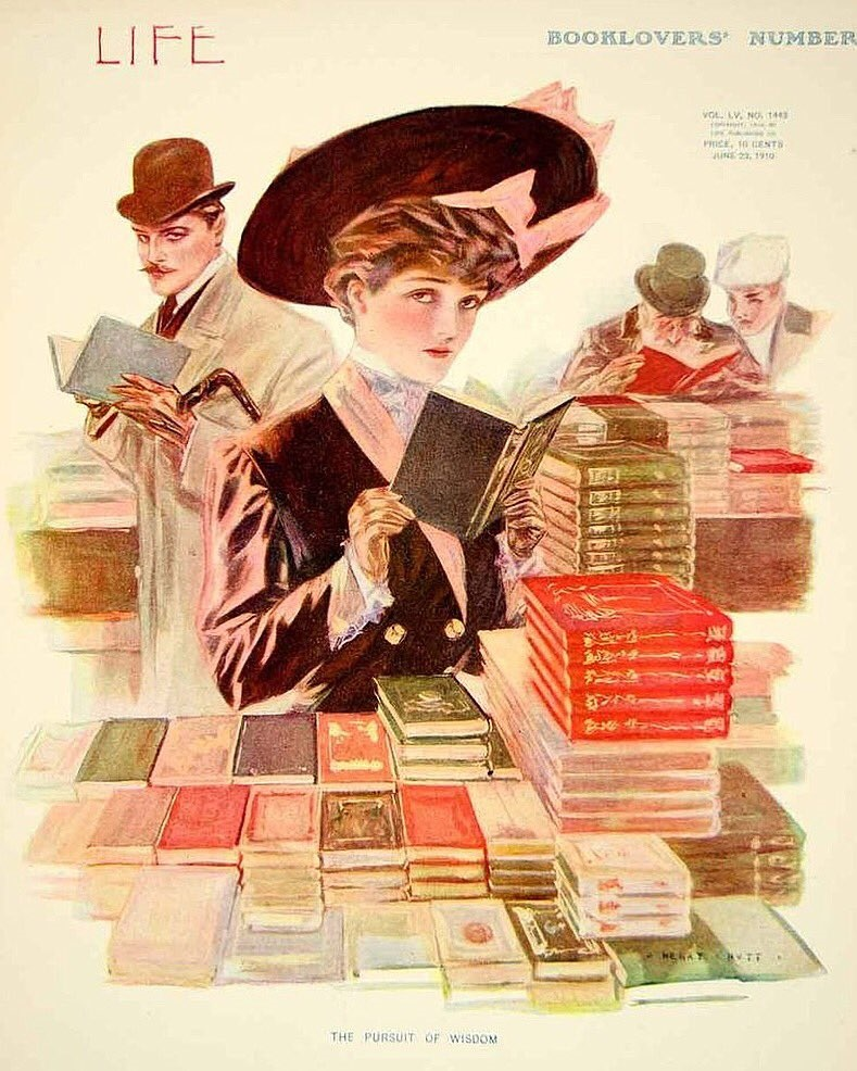 http://ace.mu.nu/archives/book lovers - life 1910.jpg