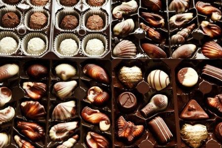 box_of_chocolate_194455.jpg