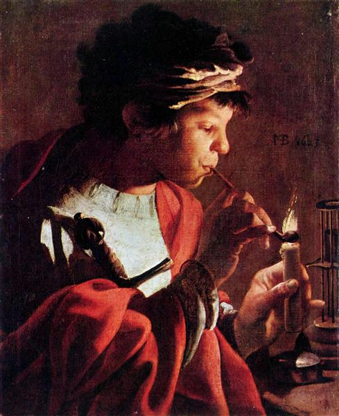 boy-lighting-a-pipe-1623.jpg!Large.jpg