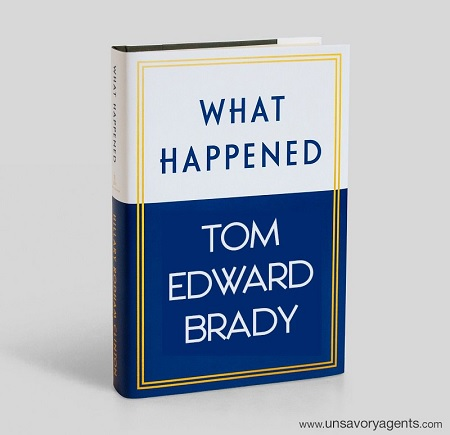 brady - what happened.jpg