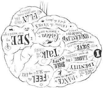 brain-2a upside down.jpg