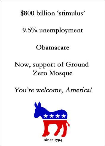 branddemocrataccomplishment.jpg