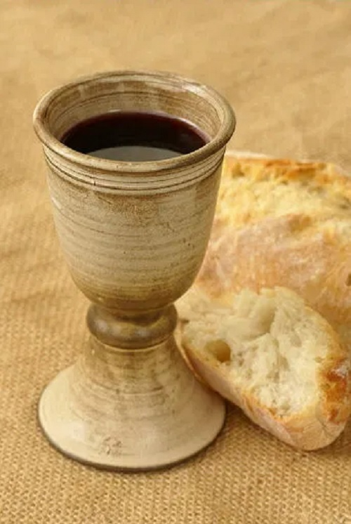 bread and wine 11.jpg