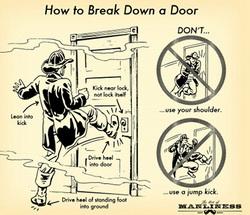 breakdownadoor.jpg